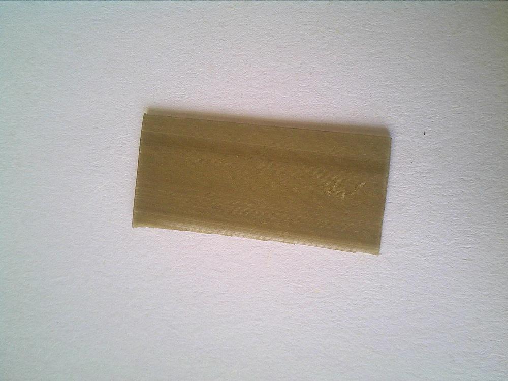 日立垂直导电胶